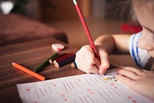 Proefles schoolleidersregister
