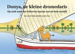 Donya-de-dromedaris-300x218
