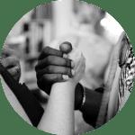 hardvochtige empathicus persoonlijk leiderschap passerel