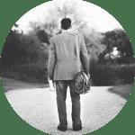 passerel professioneel leiderschap reis van de organisatie