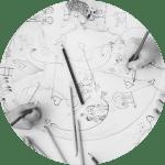 toekomstgericht leiderschap gemeenschap onderwijs leiderschap