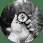 moral community professioneel leiderschap passerel